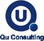 Qu Consulting